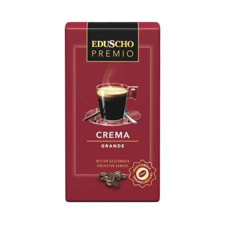 TCHIBO Eduscho Premio Crema Grande 1 kg