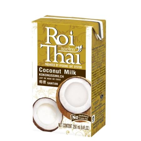 Roi Thai Kokosnussmilch