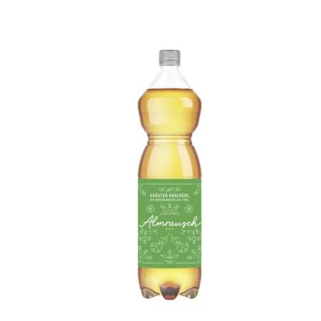 Almrausch Almrausch 1,5 Liter