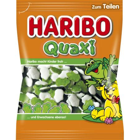 HARIBO Quaxi