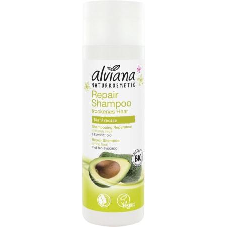 alviana Repair Shampoo