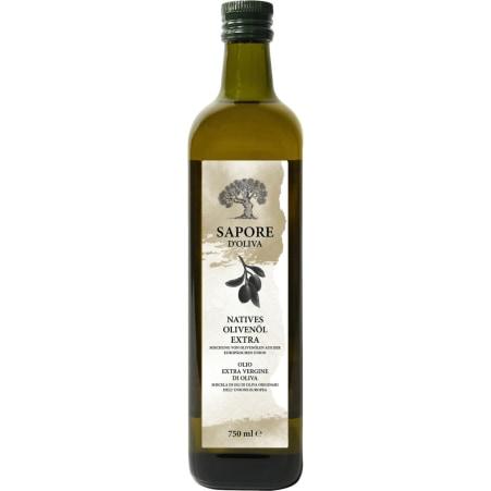 Sapore Natives Olivenöl Extra