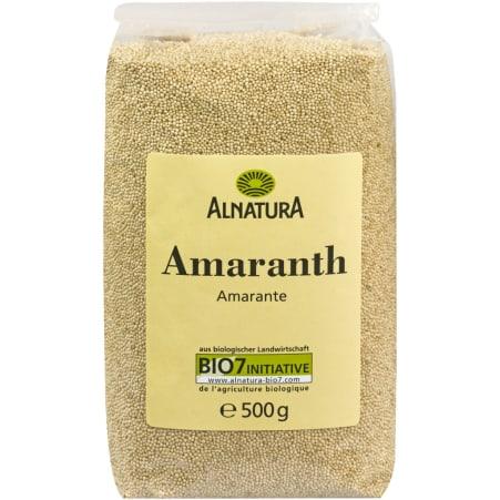 Alnatura Bio Amaranth