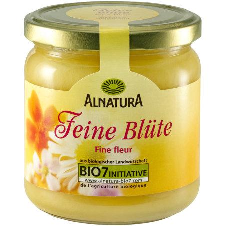 Alnatura Bio Feine Blüte