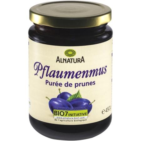 Alnatura Bio Pflaumenmus