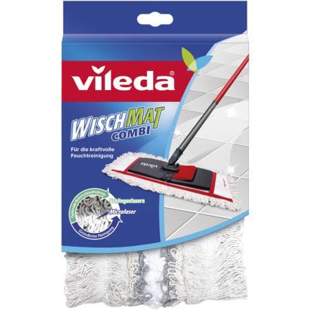VILEDA Ultramat Wischbezug Classic