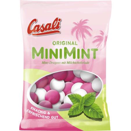Casali Mini Mint Dragees