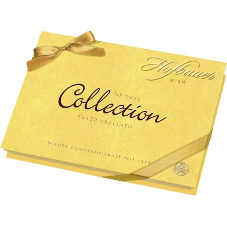 Hofbauer De Luxe Collection