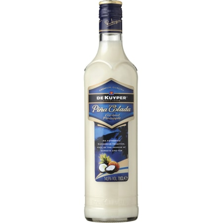 DeKuyper Pina Colada 14,5%