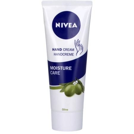 NIVEA Handcreme Olive Oil