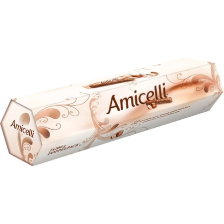 AMICELLI Amicelli 2er-Packung