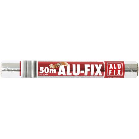 AluFix Alufolie