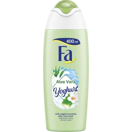 Fa Joghurt Aloe Vera Duschcreme Duschgel XL
