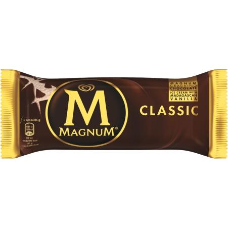 Eskimo Magnum Classic