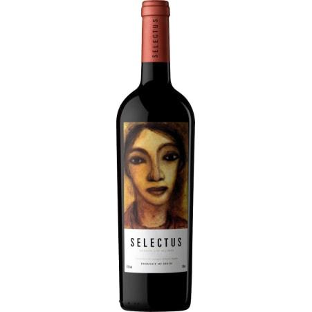 Selectus 2007, Vdl Td Castilla