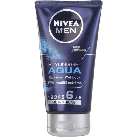 Nivea Aqua Gel
