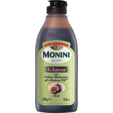 MONINI Balsamico Glaze Feige