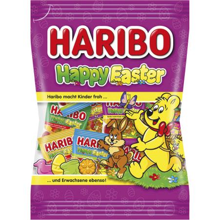 HARIBO Happy Easter