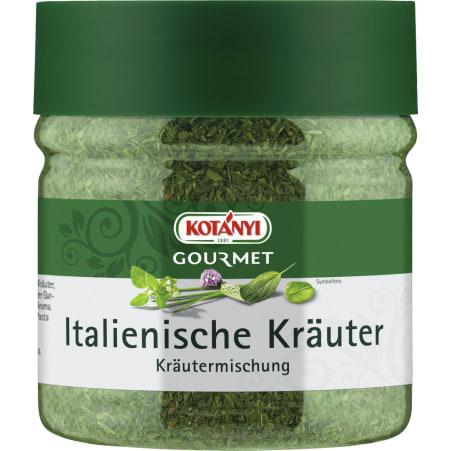 Kotányi Kräuter italienisch