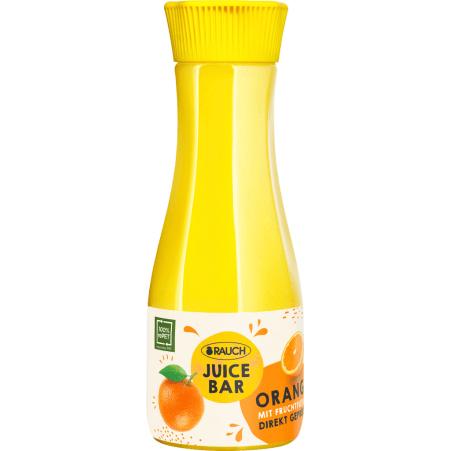 Rauch Juice Bar Orange 0,8 Liter