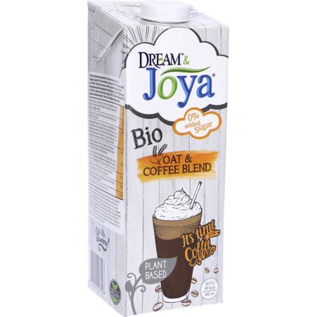 Dream & Joya Bio Hafer Kaffee Blend Drink