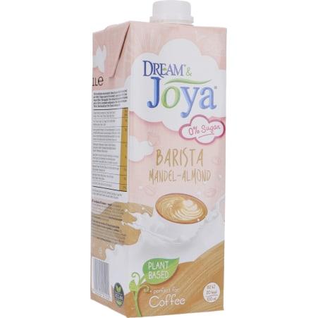 JoyaDream Barista Mandel Drink
