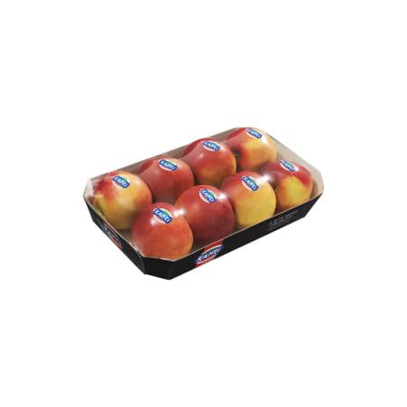 Kanzi Äpfel Südtirol