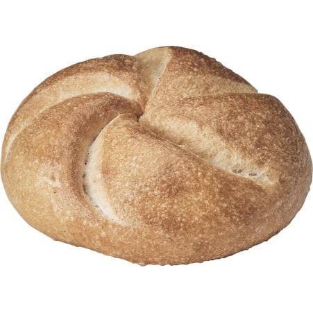 Bäckerei Therese Mölk Haussemmel