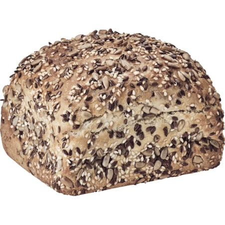 Bäckerei Therese Mölk Bio Butter-Kamut Brot