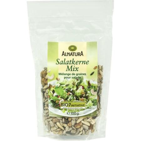 Alnatura Bio Salatkerne Mix