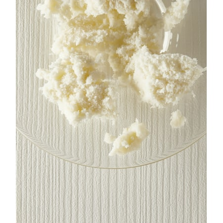 NIVEA Soft Milk Body Lotion