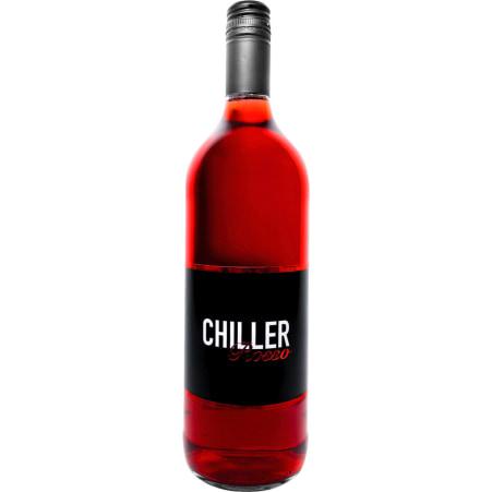 Chillerosso Chiller Rosso 1,0 Liter