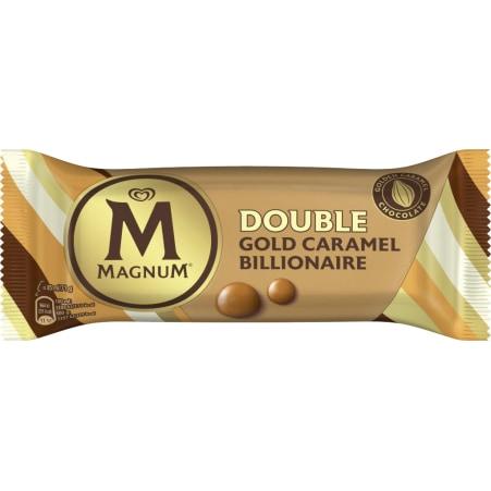 Magnum Magnum Gold Billionaire