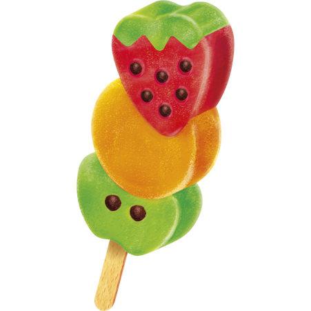 NESTLE Pirulo Frutti