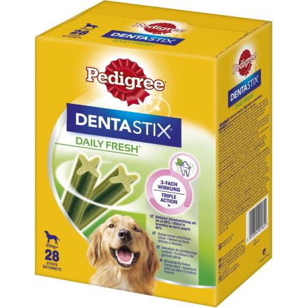 PEDIGREE Snacks DentaStix large