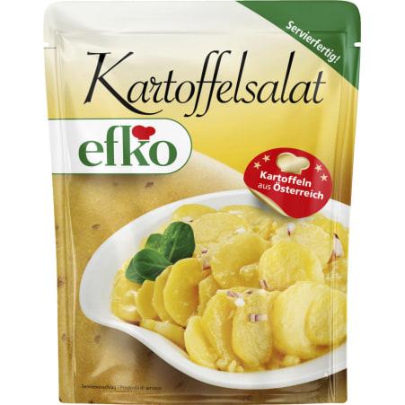 efko Kartoffelsalat
