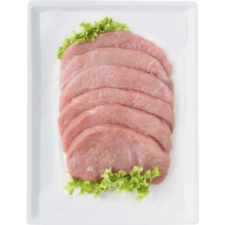 Alpenmetzgerei Schweine Kaiserteilschnitzel 2er-Packung