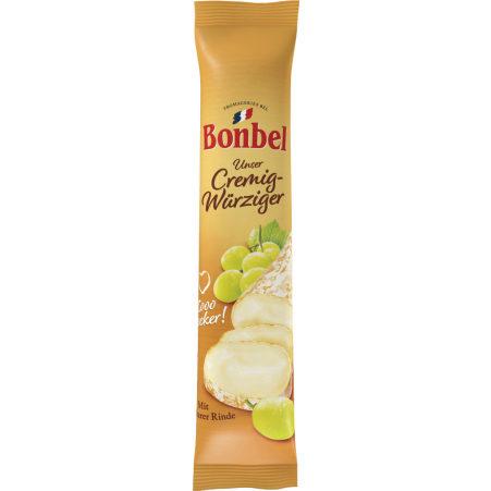BONBEL Käse Cremig & Würzig 50%