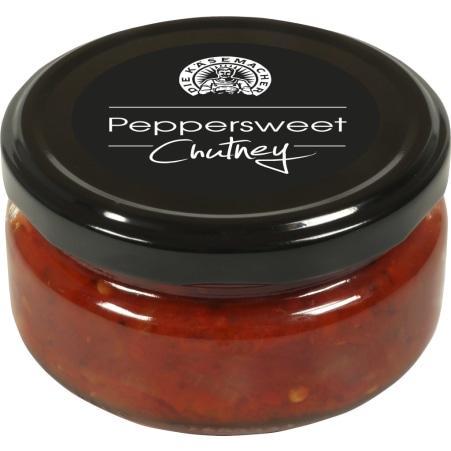 Die Käsemacher Chutney Peppersweet