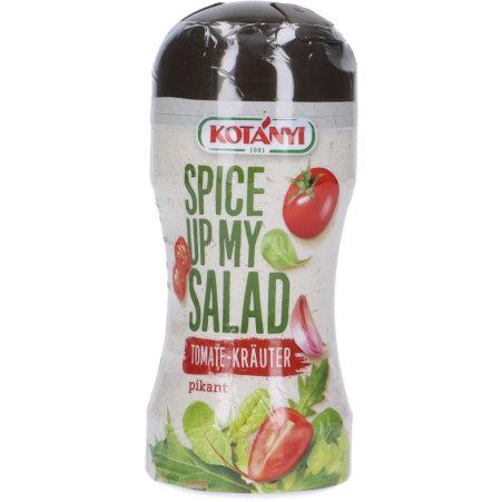 Kotányi Salatkräuter pikant