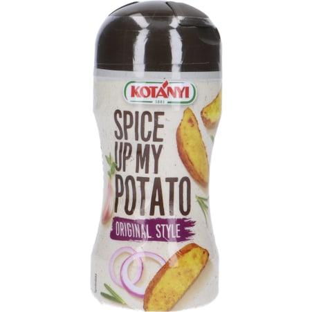 Kotányi Original Style Potato