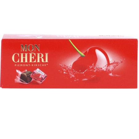 Ferrero Mon Cheri 16er-Packung