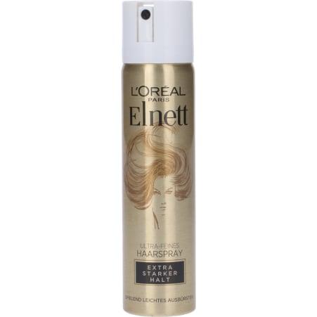 L'Oreal Paris Elnett Extra Stark Haarspray 75 ml