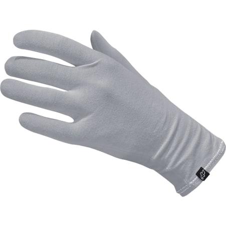 Elephant Skin Handschuh grau Gr. L