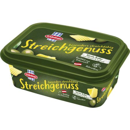 Schärdinger Streichgenuss Olivenöl & Joghurt