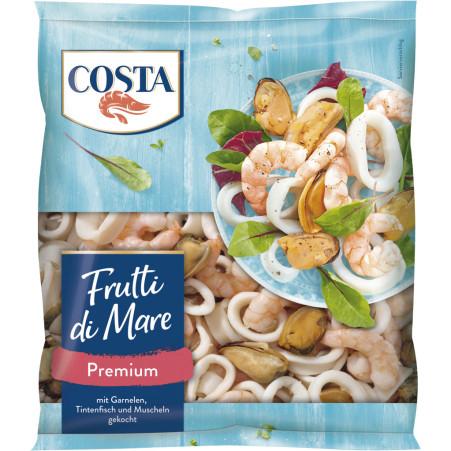 Costa Frutti di Mare Premium