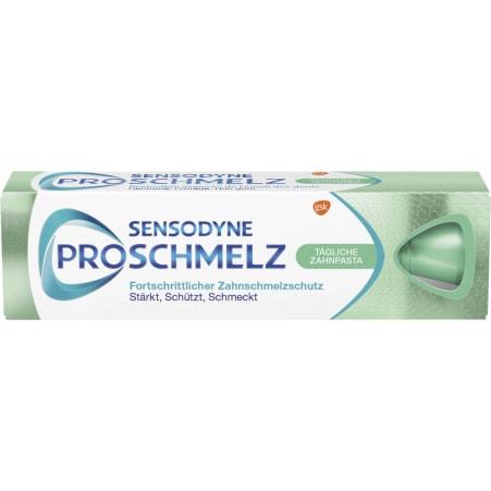 Sensodyne Tägliche Zahnpasta ProSchmelz