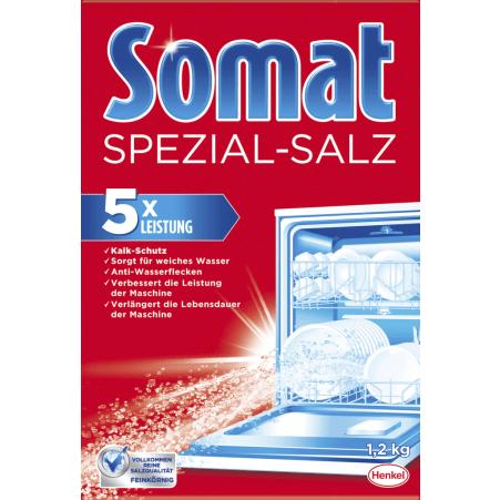 Somat Spezialsalz