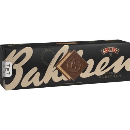Bahlsen Ohne Gleichen Baileys Kekse