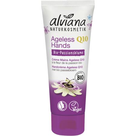 alviana Ageless Hands
